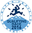 UTMB QUALIFYING RACE 2016 4 POINTS